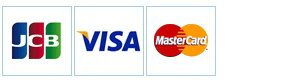 カード決済_お支払方法